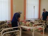 В свердловских муниципалитетах онкологическая помощь не останавливается из-за COVID-19