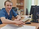 Омский врач возглавил Центр амбулаторной онкологической помощи Асбеста